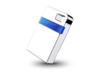 台电乐豆USB3.0超小体积  16G 32G