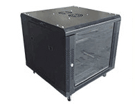 大唐盛图 0.6米6-6 机柜
