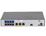 华为Huawei USG2110-F 统一安全网关 企业VPN防火墙