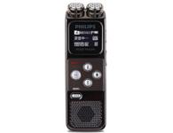 飞利浦 V6900  录音笔  容量:8G