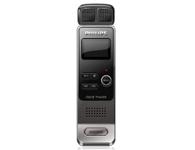 飞利浦 V7100  录音笔  容量:8G