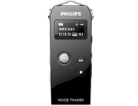 飞利浦 V5500  录音笔  容量:4G