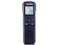 联想  B680  录音笔  容量:8G