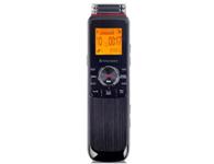 联想  B600  录音笔  容量:8G