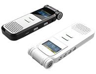 M3 录音笔  容量:8G    一键录音 一键播放功能,高清远距离录音 , 热销款 PCM线性录音。支持MP3播放