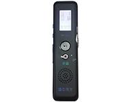 清华同方 TF220 录音笔    容量:8G  一键录音 一键播放功能,高清远距离录音 ,金属经典小棒棒 热销款 40小时连续录音。支持MP3播放