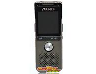 清华同方 摄像款 录音笔    容量:8G可扩展  一键录音 一键播放功能,高清远距离录音 , 热销款 摄像款式 可以单独摄像 单独录音  支持MP3播放