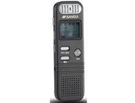 山水 E68 录音笔  容量:8G   一键录音 一键播放功能,高清远距离录音 ,PCM 线性高清  热销款 100小时连续录音。支持MP3播放