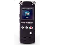 山水 E61 录音笔  容量:8G可扩展   一键录音 一键播放功能,高清远距离录音 ,PCM 线性高清  热销款 高清摄像款式 。支持MP3播放