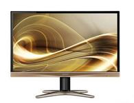 宏基 ACER G227HQL 品牌: Acer/宏碁  型号: G227HQL kd 能效等级: 一级 附加功能: 可壁挂 颜色分类: 黑色 土豪金  尺寸: 21.5英寸 是否宽屏: 否 面板类型: IPS 接口类型: VGA DVI 分辨率: 1920x1080 成色: 全新液晶屏 种类: 完美屏 屏幕比例: 16:9 屏幕类型: LED 适用场景: 经济适用