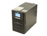 艾默生UPS电源-GXE-3KVA-03k00TS1101C00标