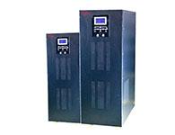 美国卡迪斯UPS电源-Kaddiz-工频机系列-DD1-20KS