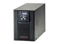 美国卡迪斯UPS电源-Kaddiz-在线高频-C1-3KS