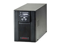 美国卡迪斯UPS电源-Kaddiz-在线互动式-CYC1-3KS