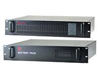 美国卡迪斯机架式UPS电源-CR1-10K(S)