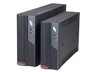 山特UPS电源【Multipower(MT)系列】MT-Pro系列-(500VA、1000VA)