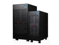 山特UPS电源【在线式P系列】山特P系列-P6-20K