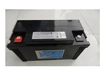 蓄电池-美国海志70AH