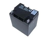 蓄电池-松下12V24AH