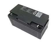 蓄电池-松下12V65AH
