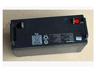 蓄电池-松下12V100AH
