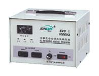 中川单相500VA-3KVA系列