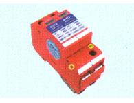 科比特单相电源防雷模块