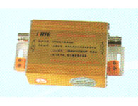 科比特监控二合一型防雷器