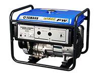 雅马哈EF5200FW、EF5200EFW系列