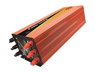 太阳能发电系统-逆变器系列