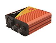 太阳能发电系统-小型逆变器系列