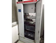 EPS消防应急电源-0.5-500KVA-实况定制