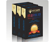 辛巴-IT通讯X8软件