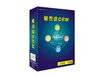 管家婆CRM管家婆客户关系管理软件,CRM,员工管理,客户管理,