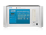 DNC-9600-流媒体主服务器