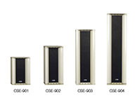 CSE-901、902、903、904-全天候音柱