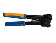 AMP-安普-安普AMP-2-231652-1-RJ45压线钳-压线工具-网线钳