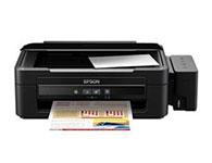 爱普生L220    产品类型: 墨仓式多功能一体机 涵盖功能: 打印/复印/扫描 耗材类型: 分体式墨盒 最大处理幅面: 暂无数据 黑白打印速度: 约27ppm(经济模式)*1 约7.5ipm*2 打印分辨率: 5760×1440dpi