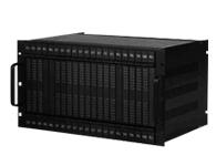 謳訊OX-850B(最大支持128外線+1024分機)