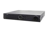 海康威视DS-7904HW-E4 产品类型:网络硬盘录像机 视频分辨率:1920×1080/60Hz、1280×1024/60Hz、1280×720/60Hz、1024×768/60Hz 视频输入:4路 音频输入:4路