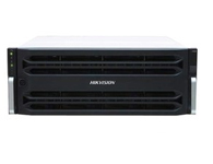 海康威视DS-A72048R 网络硬盘录像机 录像管理 录像方式定时录像、手动录像、主子码流录像、报警录像等多种录像方式 录像回放1024路 纠错 备份方式本机备份、异地备份