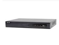 海康威视DS-7804N-SH 基本参数 产品类型网络硬盘录像机 操作系统嵌入式操作系统 视频参数 压缩标准视频:H.264 音频:G.711 视频制式PAL/NTSC制式