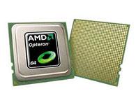 AMD-八核皓龙-6128    核心数量: 八核心 主频: 2000MHz 制作工艺: 45纳米 插槽类型: Socket G34