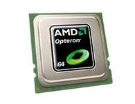AMD-皓龙-4180    核心数量: 六核心 主频: 2600MHz 制作工艺: 45纳米 插槽类型: Socket C32