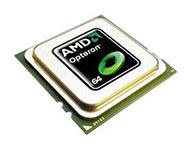 AMD-皓龙-6166-HE    核心数量: 十二核心 主频: 1800MHz 制作工艺: 45纳米 插槽类型: Socket G34