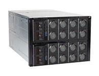 IBM-System-x3950-X6-SAP-HANA(6241HHC)    产品类别: 机架式 产品结构: 8U CPU型号: Xeon E7-8880 v3 标配CPU数量: 4颗 内存类型: DDR4 内存容量: 16GB