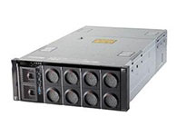 IBM-System-x3850-X6-SAP-HANA(6241H4C)    产品类型:机架式CPU类型:Intel 至强E7-8800 v2标准内存容量:32GB标配硬盘容量:6*1.2TB硬盘+2*400GB固态硬盘硬盘接口类型:SATA/SAS结构类型:4U