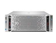 HP-ProLiant-DL580-G9(793317-AA1)    产品类别: 机架式 产品结构: 4U CPU型号: Xeon E7-4820 v3 标配CPU数量: 2颗 内存类型: DDR4 内存容量: 32GB(16GB*2条) 硬盘接口类型: SATA/SAS 标配硬盘容量: 标配不提供