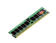 创见1GB-DDR2-667    内存类型:DDRII内存容量(MB):1024工作频率(MHz):667