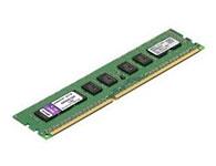 金士顿4GB-DDR3-1600-RECC(KVR16LR11S8-4)    内存类型: DDR3 内存容量: 4GB 工作频率: 1600MHz 金手指: 240pin 内存校验: ECC校验 内存电压: 1.35V CL设置: CL11 传输标准: PC3L-12800